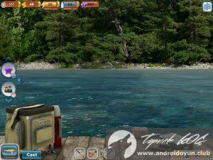 fishing-paradise-3d-v1-13-1-mod-apk-para-hileli-2