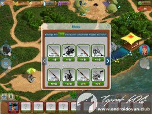 fishing-paradise-3d-v1-13-1-mod-apk-para-hileli-3