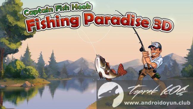 fishing-paradise-3d-v1-13-1-mod-apk-para-hileli