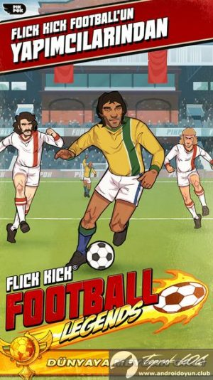 flick-kick-football-legends-v1-8-5-mod-apk-para-hileli-1