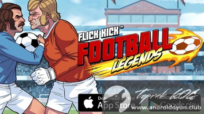 flick-kick-football-legends-v1-8-5-mod-apk-para-hileli