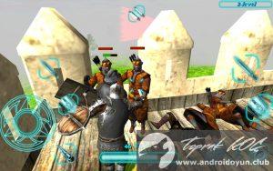 flourishing-empires-v1-6-mod-apk-para-hileli-1