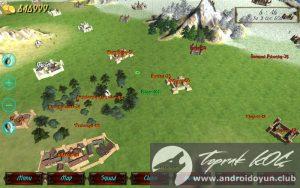 flourishing-empires-v1-6-mod-apk-para-hileli-3
