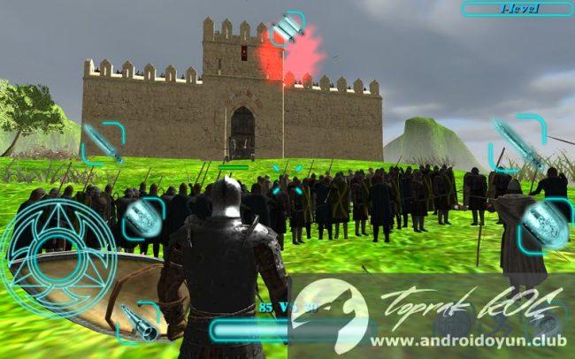 flourishing-empires-v1-6-mod-apk-para-hileli