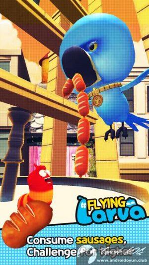 flying-larva-v1-1-1-mod-apk-para-hileli-2