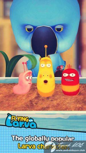 flying-larva-v1-1-1-mod-apk-para-hileli-3