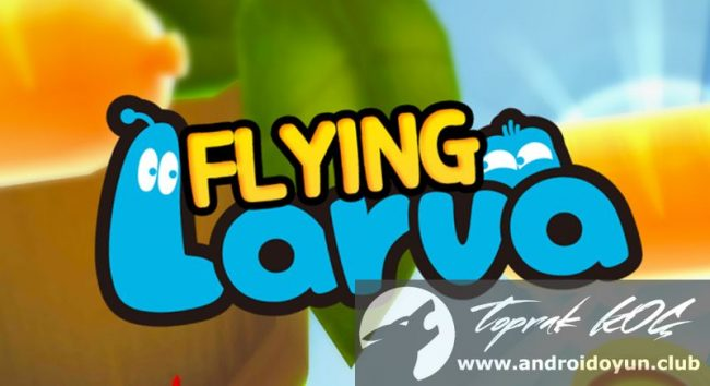 flying-larva-v1-1-1-mod-apk-para-hileli