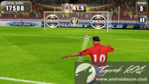 football-kicks-v2-0-0-mod-apk-para-hileli-1