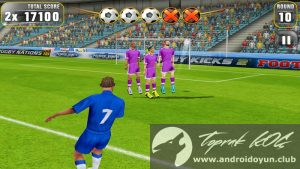 football-kicks-v2-0-0-mod-apk-para-hileli-2