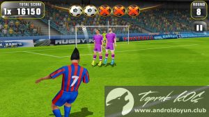 football-kicks-v2-0-0-mod-apk-para-hileli-3