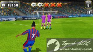 football-kicks-v2-0-0-mod-apk-para-hileli-3