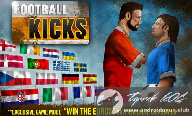 football-kicks-v2-0-0-mod-apk-para-hileli