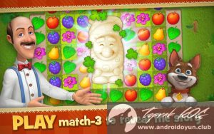 gardenscapes-new-acres-v0-9-2-mod-apk-para-hileli-1