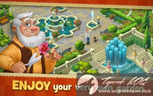 gardenscapes-new-acres-v0-9-2-mod-apk-para-hileli-2