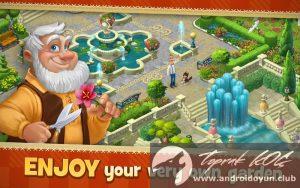 gardenscapes-new-acres-v0-9-2-mod-apk-para-hileli-2