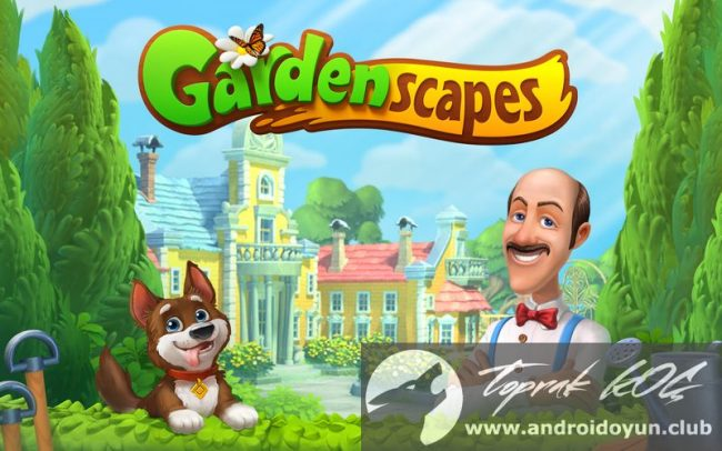 gardenscapes-new-acres-v0-9-2-mod-apk-para-hileli