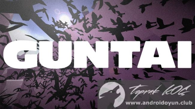 guntai-v1-01-full-apk-tam-surum