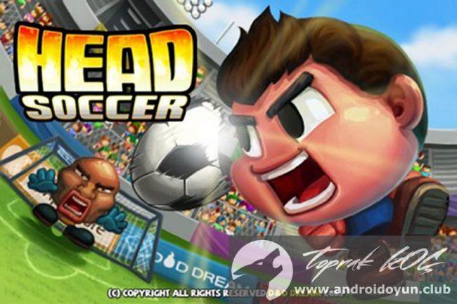 head-soccer-v5-2-1-mod-apk-para-kostum-hileli