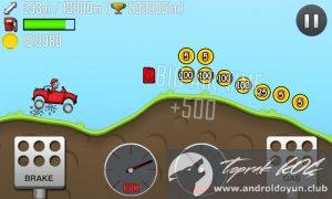 hill-climb-racing-v1-30-2-mod-apk-para-yakit-hileli-1
