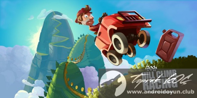 hill-climb-racing-v1-30-3-mod-apk-para-yakit-hileli