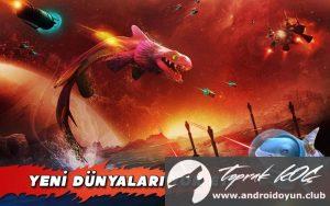 hungry-shark-evolution-v4-3-0-mod-apk-mega-hileli-1