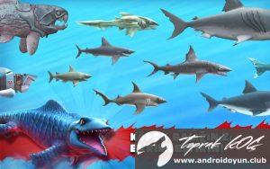 hungry-shark-evolution-v4-3-0-mod-apk-mega-hileli-2