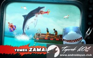 hungry-shark-evolution-v4-3-0-mod-apk-mega-hileli-3