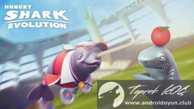 hungry-shark-evolution-v4-3-0-mod-apk-mega-hileli
