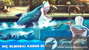hungry-shark-world-v1-4-0-mod-apk-para-hileli-tek-link-1