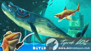 hungry-shark-world-v1-4-0-mod-apk-para-hileli-tek-link-2