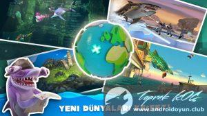 hungry-shark-world-v1-4-0-mod-apk-para-hileli-tek-link-3