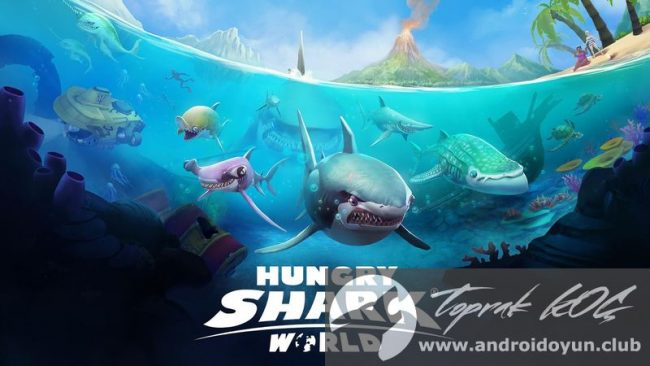 hungry-shark-world-v1-4-0-mod-apk-para-hileli-tek-link