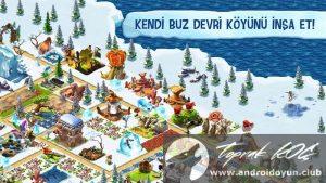 ice-age-village-v3-5-3l-mod-apk-para-hileli-1