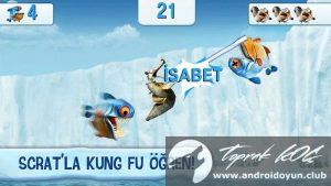 ice-age-village-v3-5-3l-mod-apk-para-hileli-3