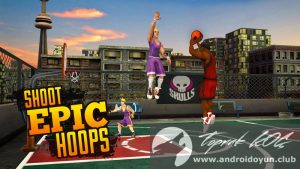 jam-league-basketball-v1-3-mod-apk-para-hileli-1