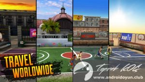 jam-league-basketball-v1-3-mod-apk-para-hileli-2