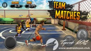jam-league-basketball-v1-3-mod-apk-para-hileli-3