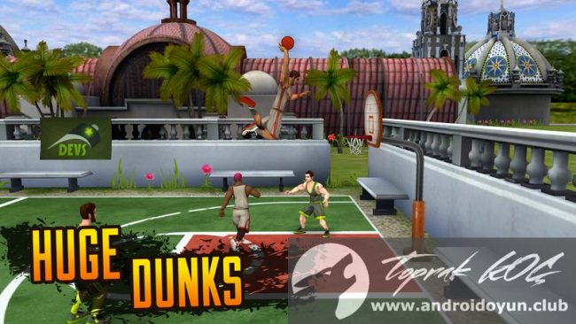 jam-league-basketball-v1-3-mod-apk-para-hileli