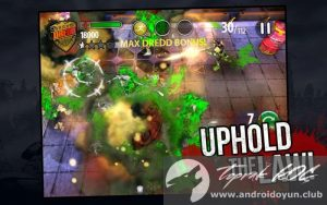 judge-dredd-vs-zombies-v1-8-mod-apk-para-hileli-3