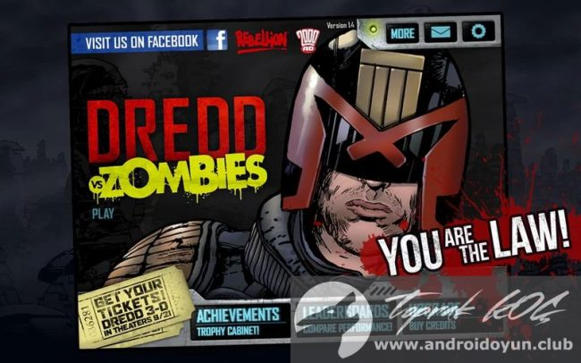 judge-dredd-vs-zombies-v1-8-mod-apk-para-hileli