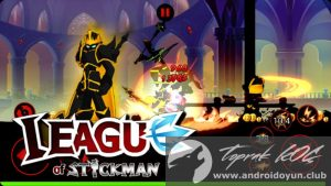 league-of-stickman-2016-v1-0-0-mod-apk-para-hileli-1