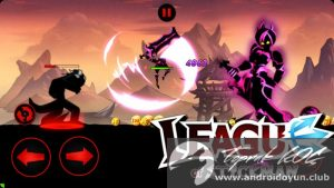 league-of-stickman-2016-v1-0-0-mod-apk-para-hileli-2