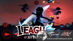 league-of-stickman-2016-v1-0-0-mod-apk-para-hileli-3