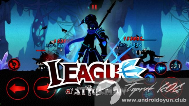 league-of-stickman-2016-v1-0-0-mod-apk-para-hileli