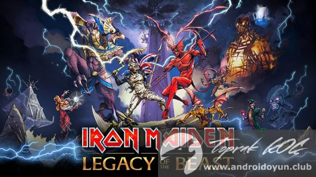 maiden-legacy-of-the-beast-v298849-mod-apk-mega-hileli
