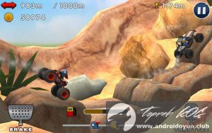mini-racing-adventures-v1-10-1-mod-apk-para-hileli-1
