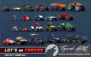 mini-racing-adventures-v1-10-1-mod-apk-para-hileli-2