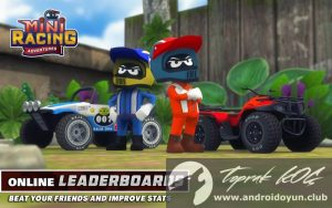 mini-racing-adventures-v1-10-1-mod-apk-para-hileli-3