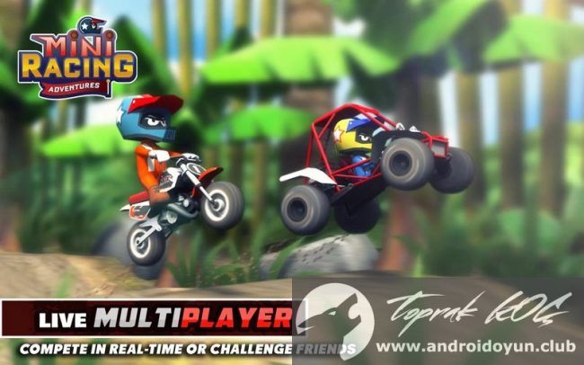mini-racing-adventures-v1-10-1-mod-apk-para-hileli