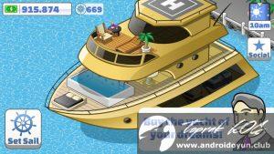 nautical-life-v1-5-mod-apk-para-hileli-1